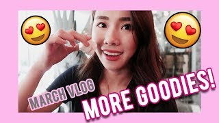 RUNNING FOR THE FIRST TIME ?? | MONGABONG