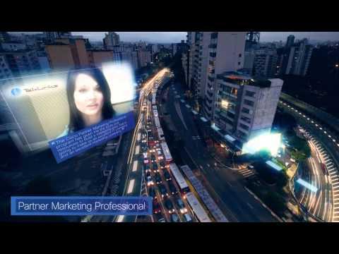 Cisco MV