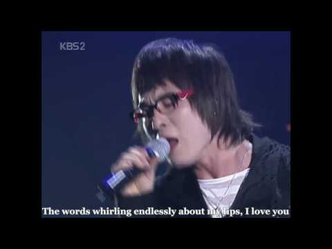 [HD] 070323 MONDAY KIZ - 남자야 Performance @ YDH Love Letter (SUBBED)