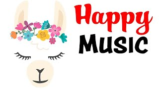 MORNING MUSIC for Classroom - PLAYGROUND Music for Kids - Happy Mexican Traditional Music