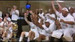 2008-2009 Purdue Basketball - One Shining Moment