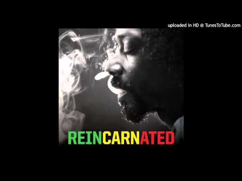Baixar Ashtrays and Heartbreaks (feat. Miley Cyrus) - Reincarnated - Snoop Lion
