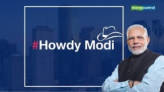 Explained: Howdy Modi! The Pinnacle Of Indian Diplomacy..