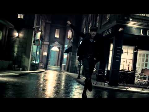 Se7en ft. GOT7 JB - When I Can't Sing