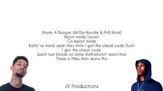 a-boogie-wit-da-hoodie-beast-mode-feat-pnb-rock-nba-youngboy-lyrics.jpg