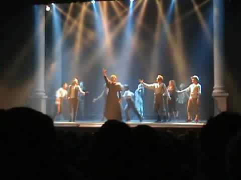 Musical Don Bosco