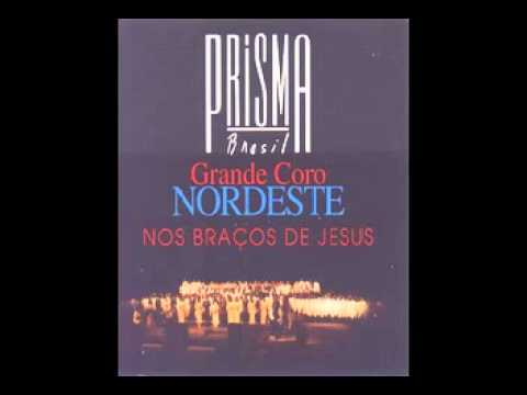 Baixar Prisma Brasil e Grande Coro Nordeste Ao Vivo - Disco Completo @Zepublicitario