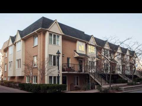 Cost of Living in Canada | Rent Costs In Toronto
