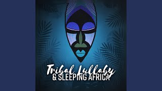 African Freedom Lullaby