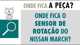 https://www.mte-thomson.com.br/dicas/onde-fica-sensor-de-rotacao-nissan-march