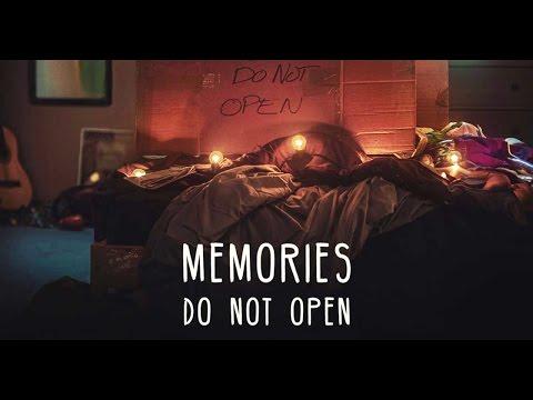 Memories...Do Not Open - Full Album (Deluxe Edition) | The Chainsmokers