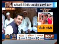 BJP or Mahagathbandhan, which party will get the support from people in Varanasi?  - 19:52 min - News - Video