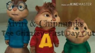 alvin-the-chipmunks-tee-grizzley-first-day-out.jpg