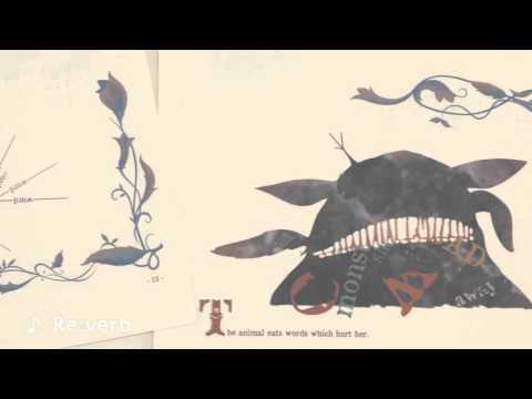 ササノマリイ(sasanomaly) 「Re:verb」Trailer