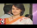Amala Akkineni to act in Malayalam film, c/o Saira Banu; after 25 years