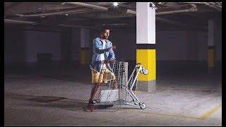 Cardi B - Bodak Yellow (LIVE EDIT)