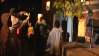 Ayetoro - Ayetoro: Asoju Oba live in concert