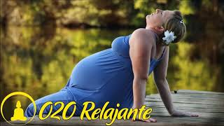 """3 HOURS Relaxing Music """"Evening Meditation"""" Background for Yoga, Massage, Spa"""