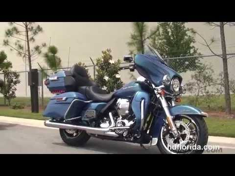 Dodge Dealers Albany Ny >> 2014 Harley Davidson Flhtk Ultra Limited Water Cooled ...