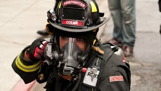 5 Amazing Tools Every Firefighter  Must  Have