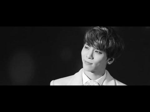A Tribute To Jonghyun