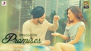 Promises – Singhsta