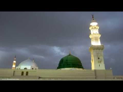 Lineage of Prophet Mohammad (salla lahu alayhi wa'ale hi Wasallam)