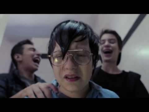 """I will survive"" - VH1 - Del Campo Saatchi & Saatchi"