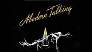 modern talking princess of the night