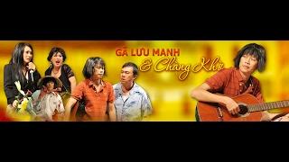 Liveshow Hoài Linh: Gã Lưu Manh Và Chàng Khờ Full