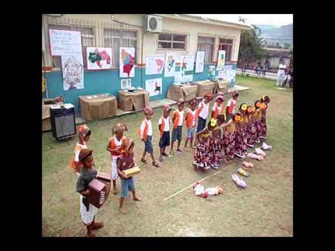 Baixar Dança ritmo Baião - Festa Folclórica