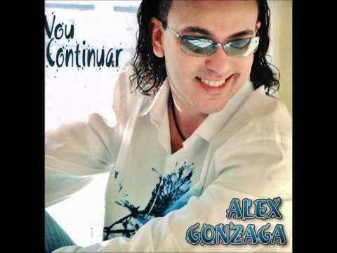 Baixar 12. Bom Dia, Amigo - Alex Gonzaga