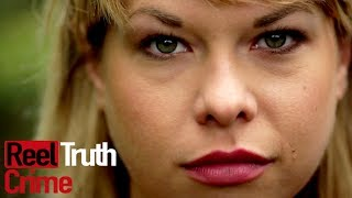 My Dirty Little Secret: Behind Closed Doors (True Crime) | Crime Documentary | Reel Truth Crime