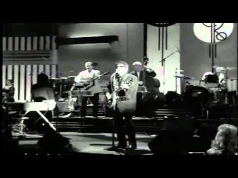 Baixar ROY ORBISON - IN DREAMS - LIVE1988 (HQ-856X480)