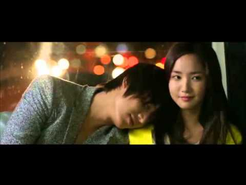 Suddenly canción de Kim nana - City Hunter