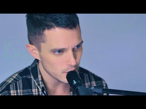 Baixar Rihanna - Stay ft. Mikky Ekko (Cover by Eli Lieb) Available on iTunes!
