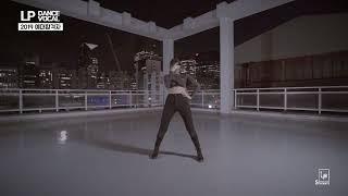 Look What you Made Me Do - Taylor Swift / LP댄스 입시반  / 2019 경희대 합격자