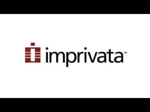 Imprivata CEO talks to WBZ about company growth, role in opiate battle