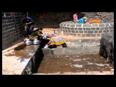 Understanding groundwater with Himanshu Kulkarni