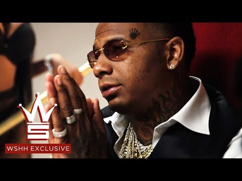 moneybagg yo ft youngboy never broke again reckless