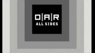 One Day by O.A.R