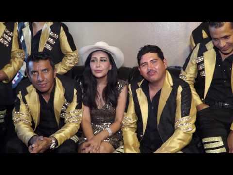 La Dinastia De Tuzantla Michoacan-Entrevista completa