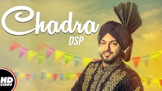 Chadra – DSP