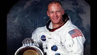 The Forgotten Astronaut Michael Collins and Apollo 11 otey