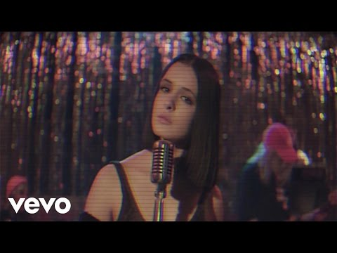 KAMI - Scene Girl (Official Video)