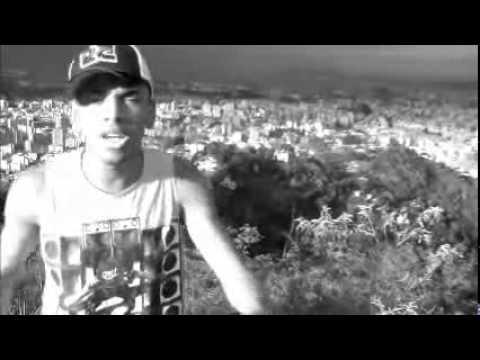 Baixar Mc Nego do borel O REI DA RIMA - divulga funk