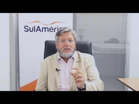 Imagem post: CQCS Inovação – Aplicativo SulAmérica Saúde