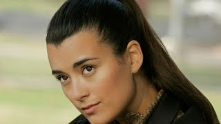 6 Things You Don't Know About Cote De Pablo