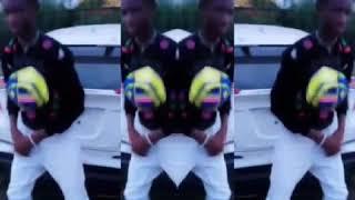 Jimmy 6ix9ine (Gummo cover )is trey way city an 18 years old boy who want to b like tekashi 6ix9ine