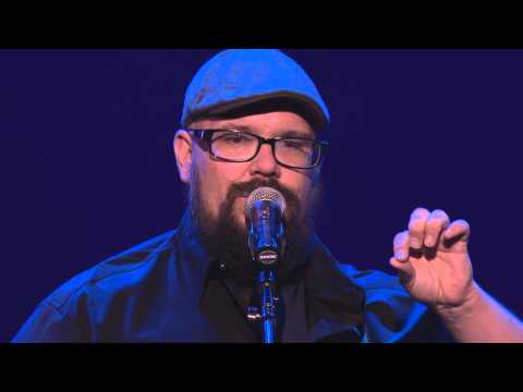 Big Daddy Weave: Redeemed (James Robison / LIFE Today)